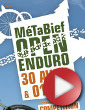 Video: MéTaBief Open Enduro 2011