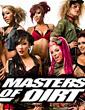 Soutěž o lístky na Masters of Dirt