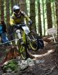 Report: 5. Zau[:ber:]g Downhill Semmering