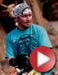 Trailer: Marosana never dies III