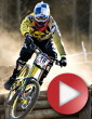 Trailer: MS Racing Team movie 2011