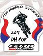 SPECIALIZED MS DH Cup v Koutech tento víkend