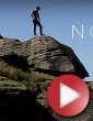 Video: Chris Akrigg - Not If, But When