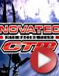 Video: NOVATEC-CTM Racing Team 2011