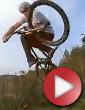 Video: Josef Woitella - Webedit 2011
