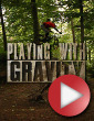 Video: Playing with Gravity