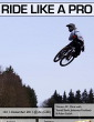 Ride like a Pro 4X Clinic