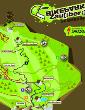 Spotcheck: Bikepark Zau[:ber:]g Semmering
