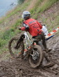 Report: SPDH #4 - Bachledová Dolina