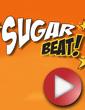 SugarBeat: Trailer