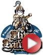Nine Knights 2011 - Highlight Video