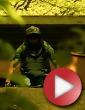 Video: Erik Chudý - Training Time