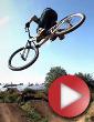 Video: Jakub Vencl - short profile