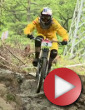 Video: iXS Monte Tamaro