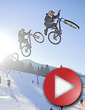 Video a report: Monster Energy WhiteStyle 2011