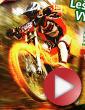 Video: X-Ride Challenge