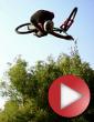 Video: Petr Andreev 2012