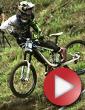 Video: Aaron Bartlett Showreel 2012