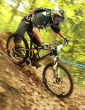 Report: Bluegrass Enduro Tour #2