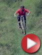 Video: In the Woods - Amir Kabbani