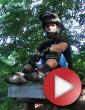 Video: Big Buba profil 2012