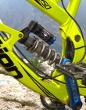 Bikecheck: Transition TR250