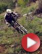 Video: Nicolas Luque vs. Belledonne