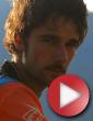 Video: Ben Reid - French Alps