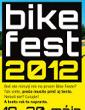 Bikefest: víkend nadupaný bikami a hudbou