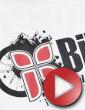Spotcheck: Bikepark Tirol