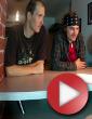 Video: Bubova desítka ep. 9