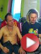 Video: Bubova desítka ep. 5