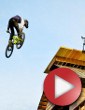 Video: Crankworx Whistler 2012 Recap