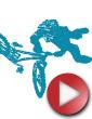 Teaser: Crankworx Les 2 Alpes 2013