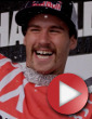 Video: Devinci Global Racing 2012
