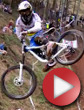 DirtTV: Pietermaritzburg World Cup Finals