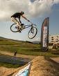 Report: MEATFLY Bikefest Dolní Morava 2012