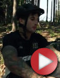 Video: Damjan Siriški a Filip Matuš