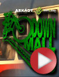 Video: Arkády Ultim8 DownMall 2012