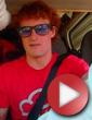 Video: The Dudes of Hazzard - díl druhý