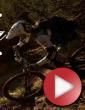 Video: Eisprinz #4