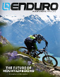 Enduro Mountainbike Magazine #1