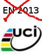 Světový pohár v Enduru v 2013 nebude