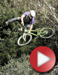 Report: Horsefeathers MTB Slopestyle 2012
