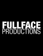 Fullface Productions Showreel 2012