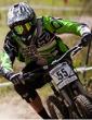 Jezdci FiveTen ve Val d'Isere