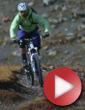 Video: Corviglia Flowtrail