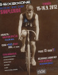 Pozvánka: Simpleride 661 bike camp 2012