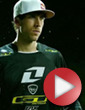 Promovideo: Gee Atherton - One Industries