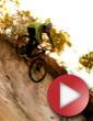 Video: Jeremy Jones - Rushing Hours